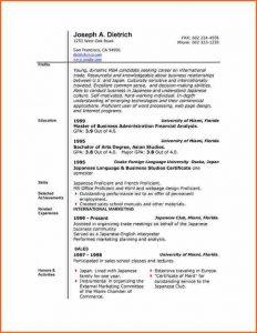 resume template microsoft word free resume templates microsoft word free resume templates microsoft word download