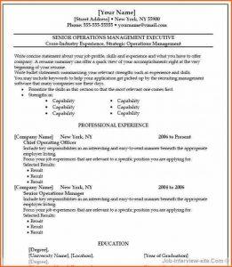resume template microsoft word free resume templates microsoft word solid