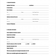resume templates for highschool students scholarship application templates free sample example