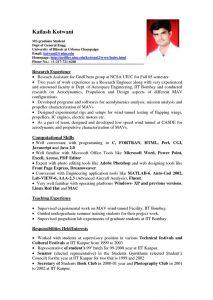 resume templates for students fdacfaffaecb student resume template sample resume