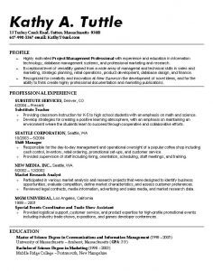 resumes for high school students student resume examples learnhowtoloseweight college resume builder