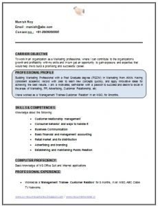resumes for high school students with no experience professional curriculum vitae resume template sample template of regarding sample resume for finance student with no experience