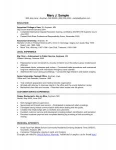 resumes for waitresses example resume sample resume food service worker sampleresume