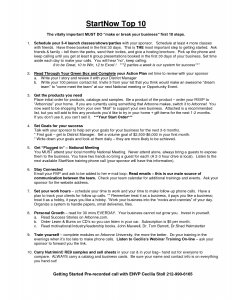 retail business planning retail store business plan template
