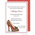 retirement flyer template free ladies brunch invitation wording