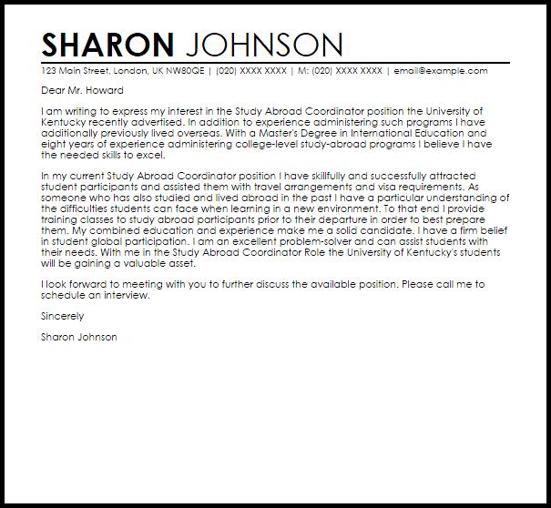 retirement letter sample