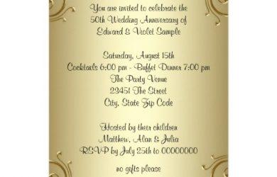 retirement party invitations templates elegant dinner invitation wording