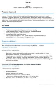 room rental agreement pdf cv template for temp work