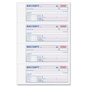 room rental agreement pdf rent receipt template rent receipt template rent receipt template ontario rent receipt template india rent receipt template