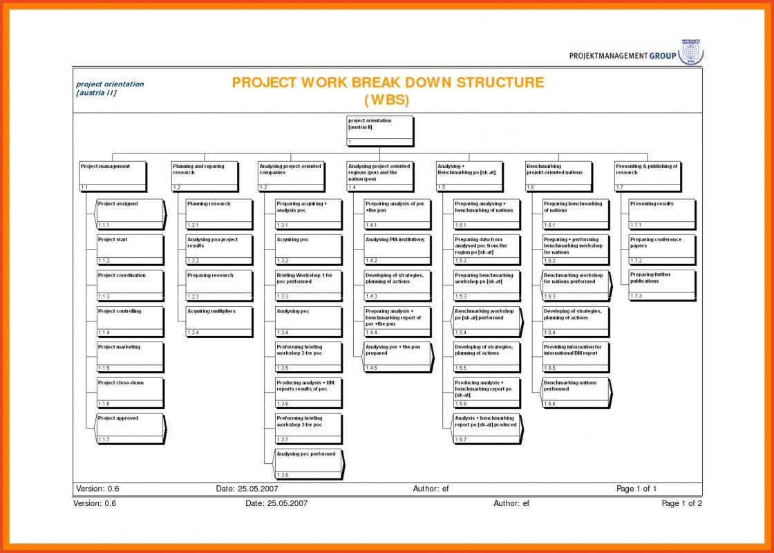 room rental agreement pdf