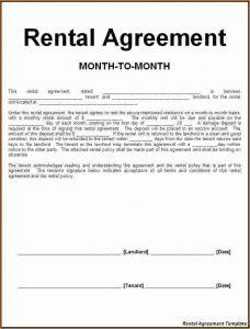 room rental agreement template room rental lease agreement free rental agreement template bcbysxpi