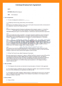 roommate contract template employment contract format part time contract pg