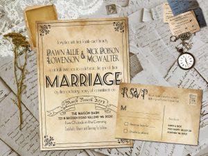 rustic wedding invites templates rustic wedding invitation template pixolo