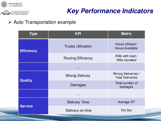 safety plan example