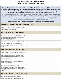 safety plan template safety plan template aekzrm