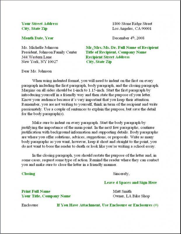 salary counter offer letter