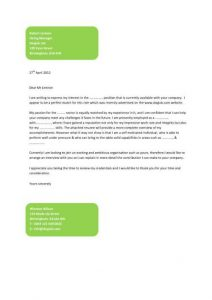 salary counter offer letter pic cover letter template