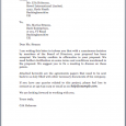 salary counter offer letter proposal acceptance template