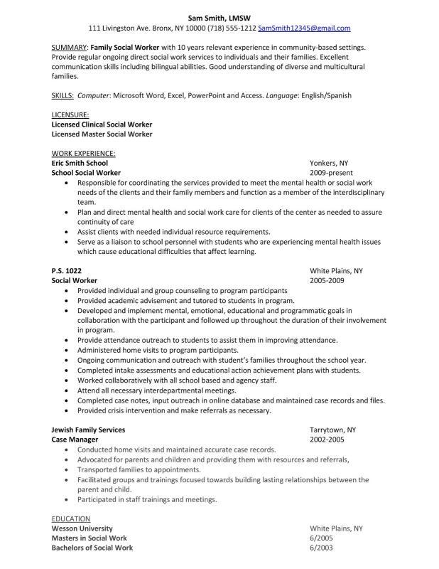 salary negotiation letter sample