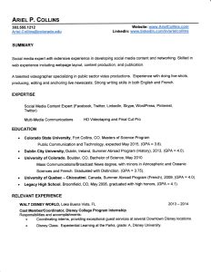salary verification letter page