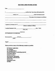 salary verification letters income verification letter pdf x