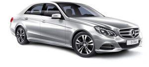 sale contract template car