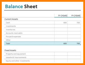 sale flyers template balance sheet template lt