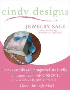sale flyers template jewelry sale flyer