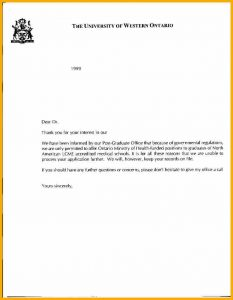 sale proposal template application letter sample for any position fellcmegrad
