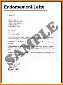 sale proposal template endorsement letter samples endorsement letter for employment ojt thesis sampleendorsement