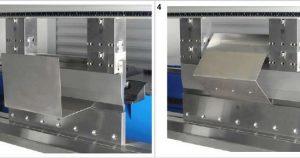 sale sheet example bending