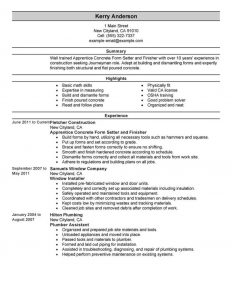 sales letter samples flight attendant resume samples cv for emirates cover letter american airline sales x