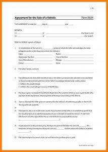 sales letters template vehicle sale letter sample
