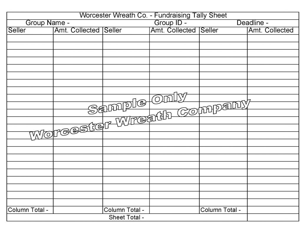 sales order forms