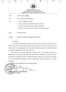 sales proposal template surat hanjam