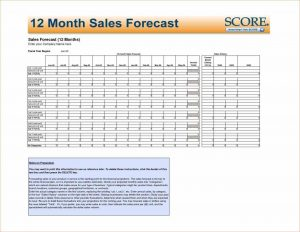 sales proposal templates templates download sales budget template excel a free sales forecast template spreadsheet includes cost of goods