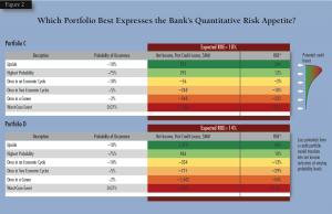 sample bank statement yu