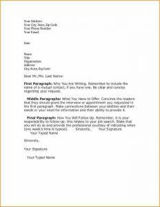 sample basic resignation letter resign letter example sample of resignation letters download