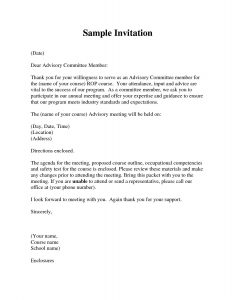 sample birthday invites invitation wording meeting