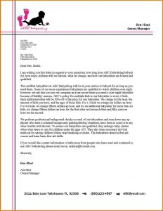 sample business letter formal letter format with letterhead sample of business letter business letters samples