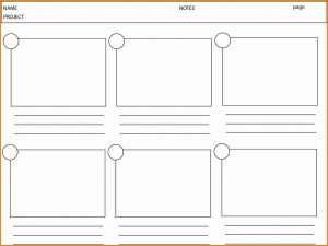 sample car bill of sale storyboard template storyboard