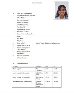 sample church budget sample resume template