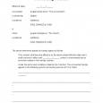 sample contracts for services sample accounting services contract