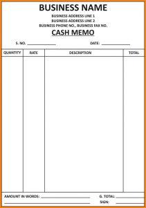 sample divorce paper simple bill format