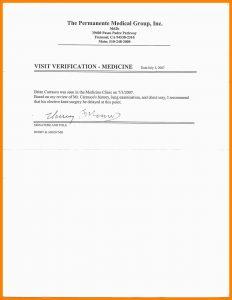 sample doctor note kaiser permanente doctors note kaiser permanente doctors note for work letter from dr moon kaiser