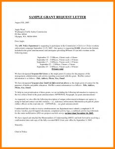 sample doctor note overtime letter sample grant proposal letter sample