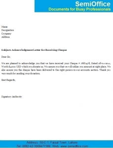sample donation request letter to a company