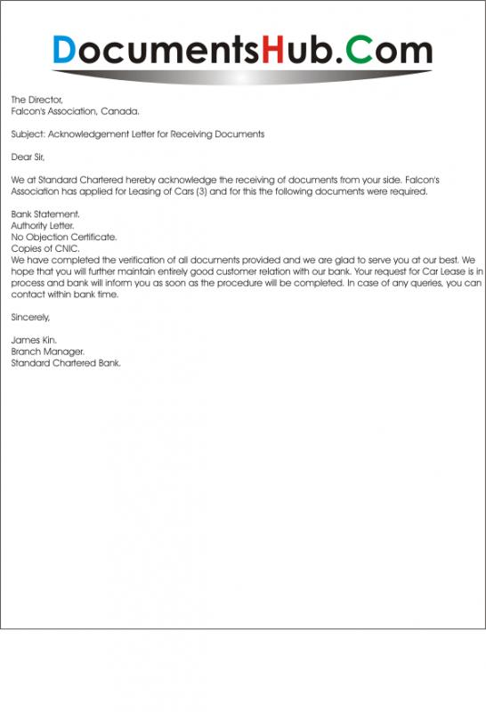 Sample Donation Request Letter To A Company | Template Business