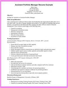 sample email for job application subway job application sample resume for subway restaurant manager resume sample bakery subway job application