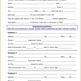 sample employment application sample job application sample of a job application jumbocoversample job application
